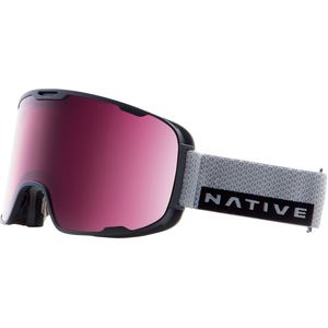 Native Eyewear Treeline OTG Goggles - Men's