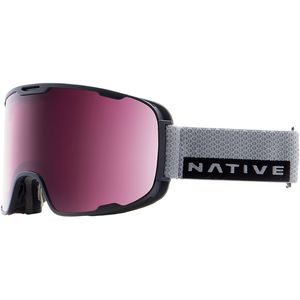 Native Eyewear TreeLine Goggle - Photochromic