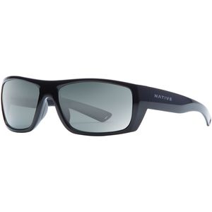 Native Eyewear Distiller Sunglasses - Polarized