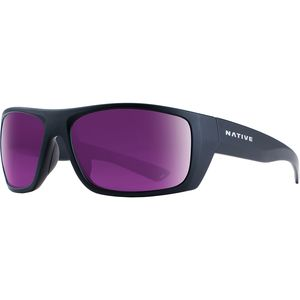 Native Eyewear Distiller Polarized Sunglasses