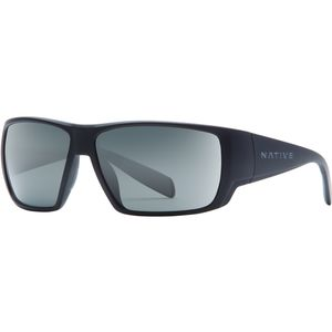 Native Eyewear Sightcaster Sunglasses - Polarized