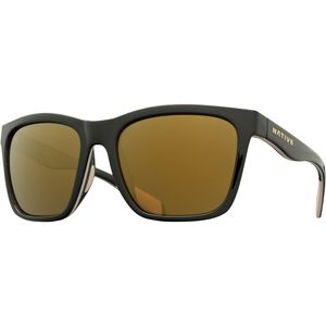 Native Eyewear Braiden Sunglasses