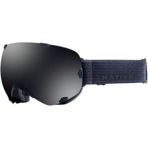 Native Eyewear Spindrift Goggles