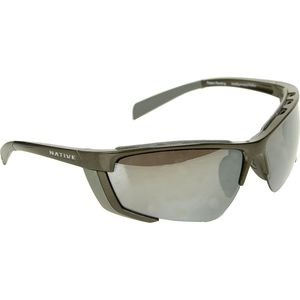 Native Eyewear Vim Polarized Sunglasses