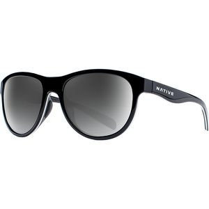 Native Eyewear Acadia Polarized Sunglasses