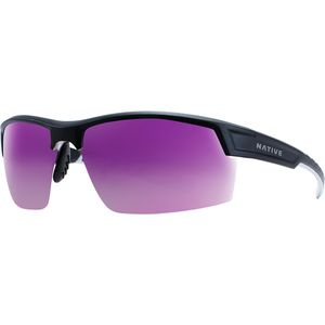 Native Eyewear Catamount Polarized Sunglasses