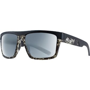 Native Eyewear El Jefe Polarized Sunglasses - Men's