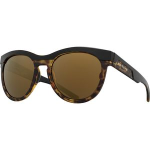 Native Eyewear La Reina Polarized Sunglasses