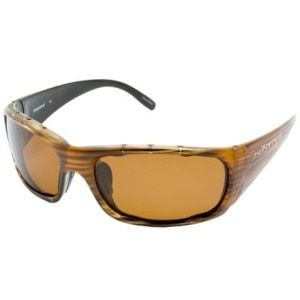 Native Eyewear Bomber Polarized Sunglasses - Women's