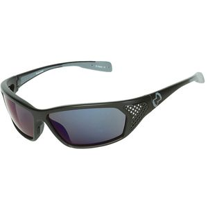 Native Eyewear Andes Sunglasses - Polarized