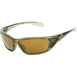 Native Eyewear Andes Polarized Sunglasses - Women's