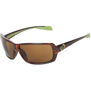 Native Eyewear Trango Polarized Sunglasses - Women's