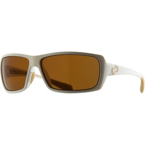 Native Eyewear Trango Sunglasses - Polarized