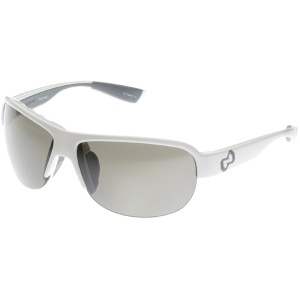 Native Eyewear Zodiac Sunglasses - Polarized