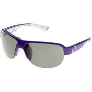 Native Eyewear Zodiac Polarized Sunglasses - Women's