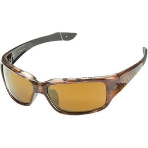 Native Eyewear Bolder Polarized Sunglasses