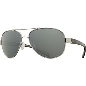 Native Eyewear Highline Polarized Sunglasses