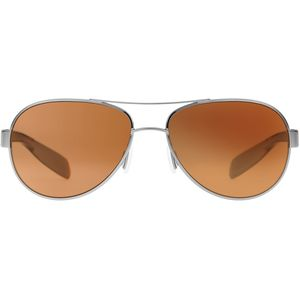 Native Eyewear Haskill Polarized Sunglasses