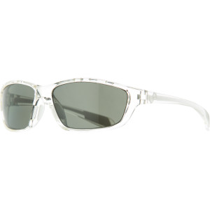 Native Eyewear Kodiak Sunglasses - Polarized