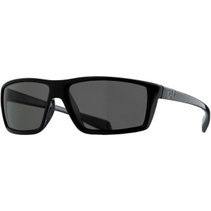 Native Eyewear Sidecar Sunglasses - Polarized