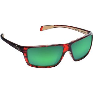 Native Sunglasses Clearance  native eyewear backcountry com