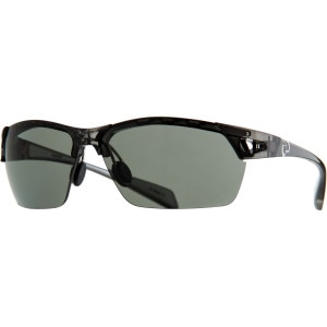 Native Eyewear Eastrim Polarized Sunglasses