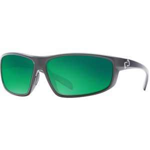 Native Eyewear Bigfork Polarized Sunglasses