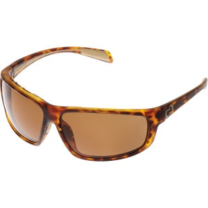 Native Eyewear Bigfork Sunglasses - Polarized
