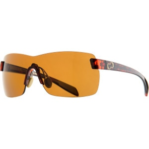 Native Eyewear Cama Polarized Sunglasses