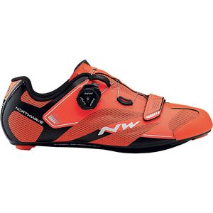 Northwave Sonic 2 Plus Cycling Shoe - Men's