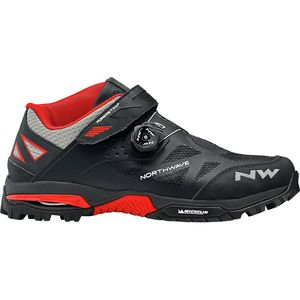 Northwave Enduro Mid Cycling Shoe - Men's