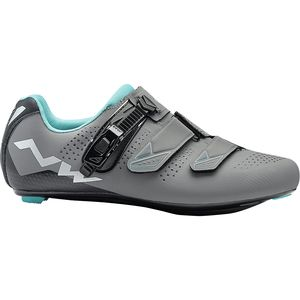 Northwave Verve 2 SRS Cycling Shoe - Women's