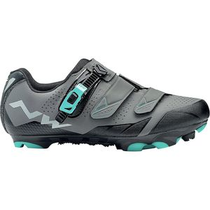 Northwave Sparkle 2 SRS Cycling Shoe - Women's