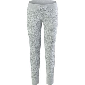 90 Degrees Jogger Pant - Women's