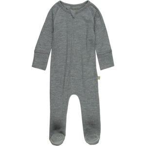 Infant Boys' Long Underwear | Backcountry.com