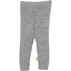 Nui Organics Knit Leggings - Infant Girls'