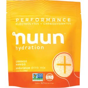 Nuun Nuun Performance Single Pouch