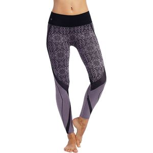 Nux Charlotte Leggings - Women's