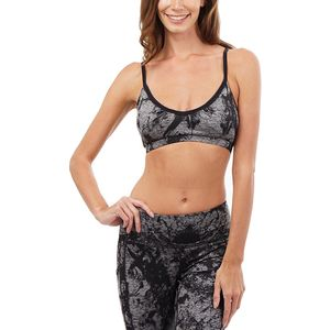 Nux Candice Sports Bra - Women's