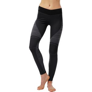Nux Tulum Leggings - Women's