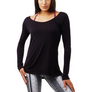 Nux Kailyn Shirt - Women's