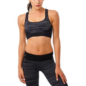 Nux In-Route Sports Bra - Women's
