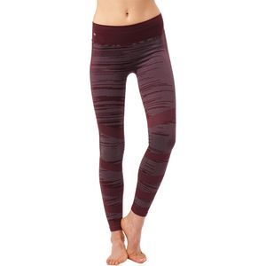 Nux Journey Leggings - Women's