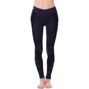 Nux Rochester Leggings - Women's