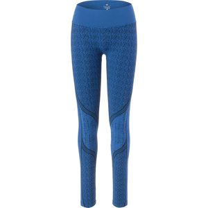 Nux Quinn Legging - Women's