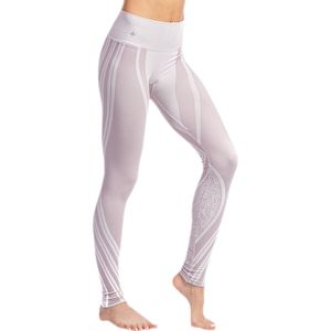 Nux Ava Tight - Women's
