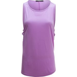 Nux Kobo Tank Top - Women's