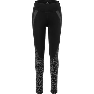 Nux Berlin Legging - Women's