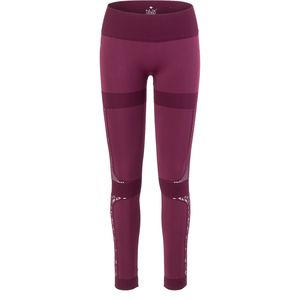 Nux Tasha Legging - Women's
