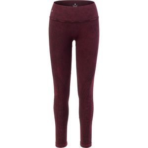 Nux Mesa Legging - Women's